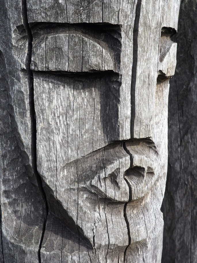 statue-1324768_1920